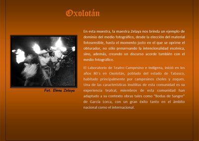 Oxolotán