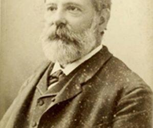 Étienne Jules Marey